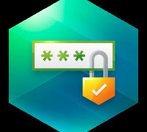 Get Kaspersky Password Manager